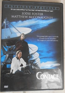 zoom immagine (DVD Contact)